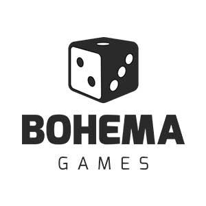 bohema-games